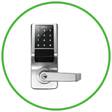 Atlantic Locksmith Store Bowie, MD 301-712-9460